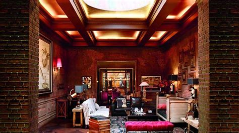 srk home interior the king s castle like never before mannat lifestyle fashion and make up blogs in india