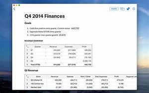 Google docs desktop download spreadsheets for Google docs spreadsheet desktop
