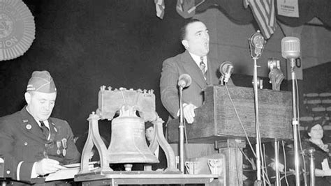 j edgar hoover begins his legacy with the fbi may 10 1924 history
