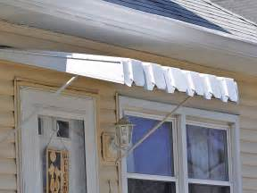 Vinyl Roll Up Patio Shades by Brookline Door Awning