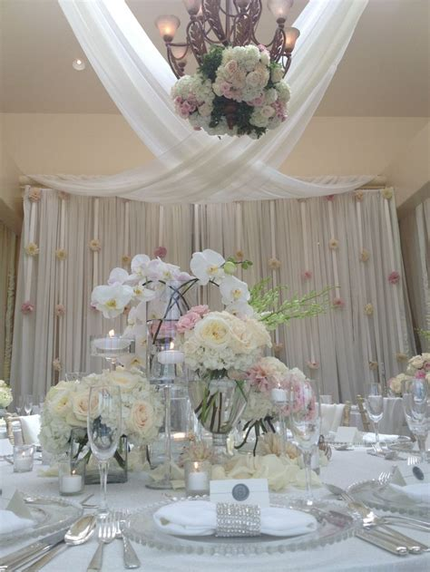 draping flowers for weddings 437 best images about tent draping style on