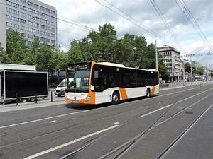 Bus Mannheim Berlin : mannheim fotos bus ~ Markanthonyermac.com Haus und Dekorationen