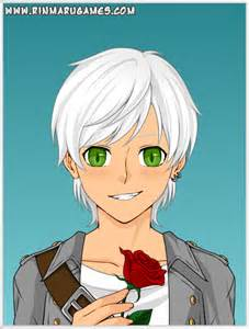 Aphmau Pics of Travis From Anime As