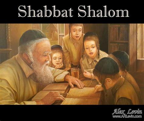bureau du shabbat les 15 meilleures images du tableau shabbat shalom sur