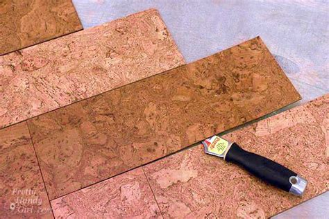how to remove self stick floor tiles apps directories