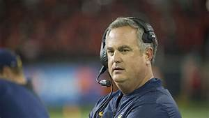 Head coach Sonn... Sonny Dykes Quotes