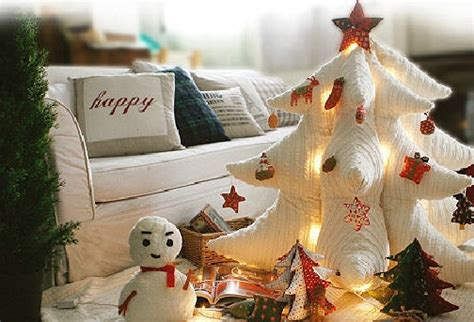 cute christmas decorations step  step diy
