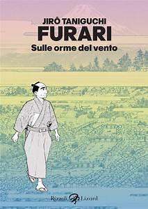Rizzoli Lizard  Furari