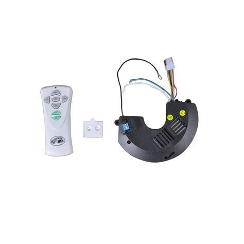 ceiling fan remote control replacement hton bay universal ceiling fan thermostatic remote