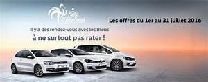 Audi Saint Avold : rendez vous avec les bleus volkswagen saint avold ~ Gottalentnigeria.com Avis de Voitures