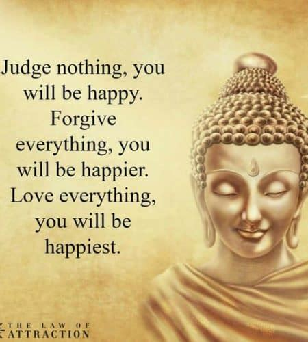 Here lord buddha says a great meaning full inspirational quotes on the path of your life, carrier, and success. Best Buddha Quotes About Life, Death, Peace and Love