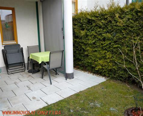 2 Zimmer Wohnung Mit Garten Wien by Eigentum In Wien Wohnung Mit Garten