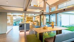 Kosten Huf Haus : finest kosten huf haus with huf haus kosten ~ Markanthonyermac.com Haus und Dekorationen