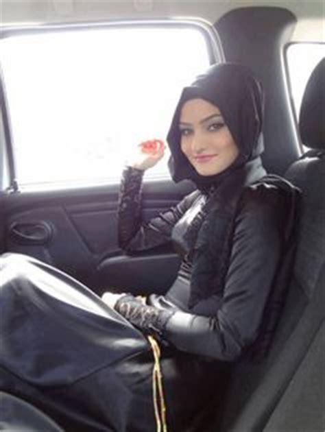 images  hijab  pinterest hijabs hijab tutorial  hijab styles