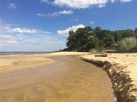 park beach elms maryland lexington md secret secrets yelp places visit onlyinyourstate hidden john