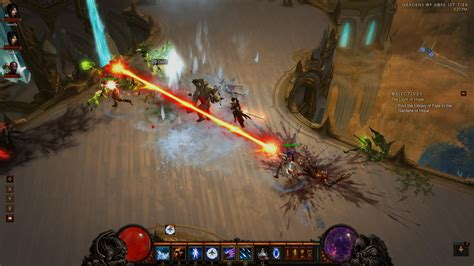Diablo 200x Image by A New High Water For Rpgs Diablo Iii Pc