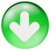 Ehegattenunterhalt Berechnen : unterhaltstabelle unterhaltsrechner download ~ Themetempest.com Abrechnung
