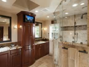 traditional master bathroom ideas bloombety traditional master bath showers ideas master bath showers ideas