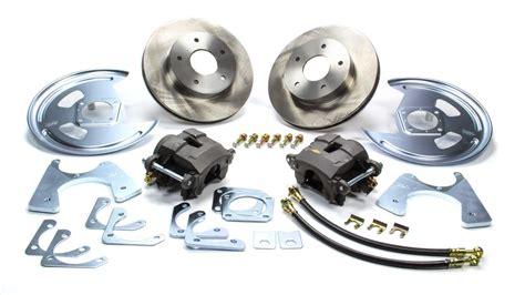 brake and l inspection near me right stuff detailing afxrdm1 brake system disc
