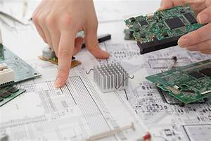 Outsourcing Industrial Embedded System Development Guide