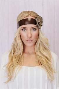 Accessoires Cheveux Courts : accessoires pour cheveux longs et courts ~ Preciouscoupons.com Idées de Décoration