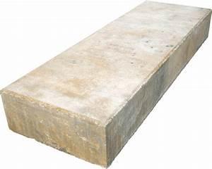 Beton Pigmente Hornbach : beton blockstufe istep pure muschelkalk 100x35x15cm bei ~ Michelbontemps.com Haus und Dekorationen