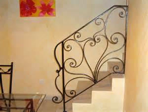 main courante escalier trendyyy com