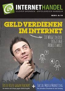 Geld Gut Investieren : online geld verdienen tipps ideen bei ~ Michelbontemps.com Haus und Dekorationen
