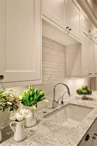 kitchen countertops and backsplash ideas 30 awesome kitchen backsplash ideas for your home 2017