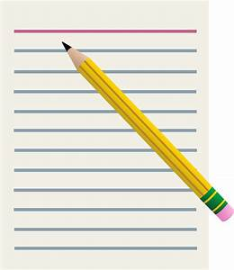 thesis writing service in pakistan doing homework in the dark cover letter for content writers