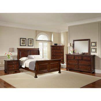 Bedroom Furniture Richmond Va by Costco Richmond 6 Sleigh Bedroom Set House