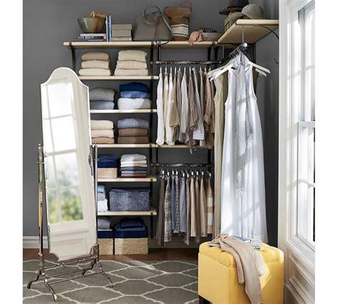 closet organizing ideas   closet solution