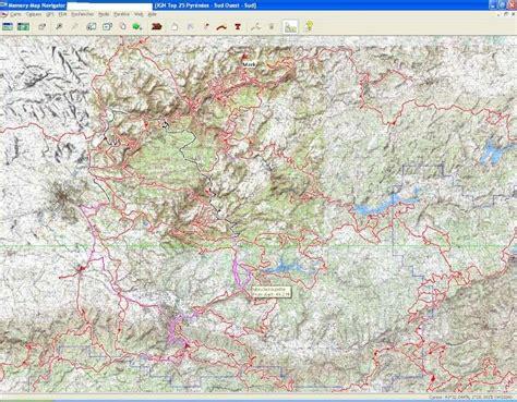 road book 4x4 road book 4x4 gratuit maroc