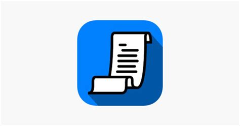 iphone receipt tracking apps  manage  receipts