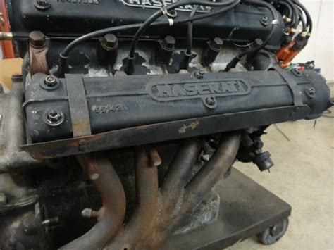 Car Engine Of The Day Classic Car Engine For Sale