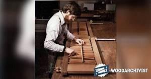 Making Antebellum Shutters • WoodArchivist