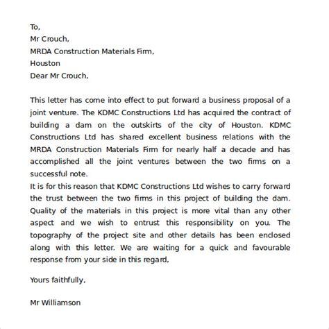 proper business letter format templates