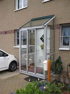 Windfang Hauseingang Kauf : multiraumzentrum berlin brandenburg fredersdorf multiraum als windfang vorbau ~ Sanjose-hotels-ca.com Haus und Dekorationen