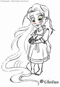 baby disney princess colouring page timeless miracle