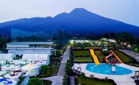 highland park resort hotel bogor discover  indonesia