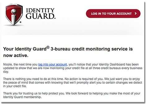 how to activate free credit three bureaus dagorshift
