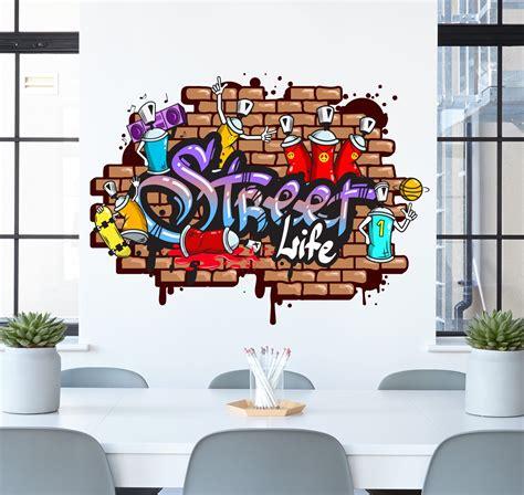 stickers pour chambre ado stickers pour chambre ado inspirations galerie avec