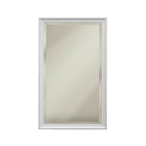 Nutone Medicine Cabinets Home Depot by Nutone Studio V 15 In W X 25 In H X 5 In D Recessed