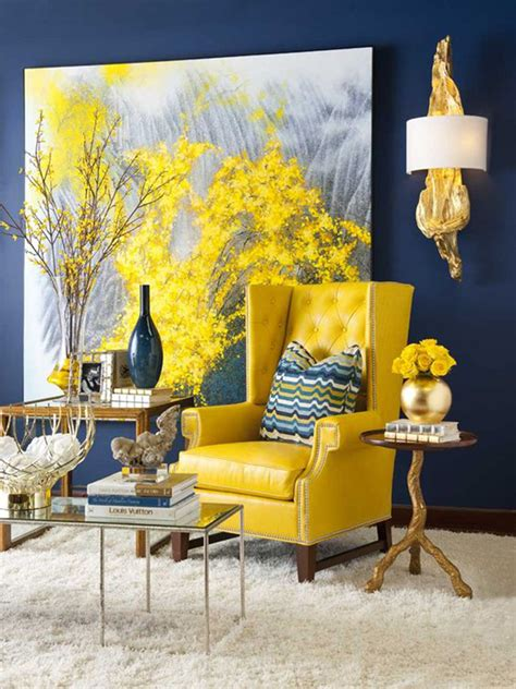 Living Room Color Ideas Warm  seattle 2021