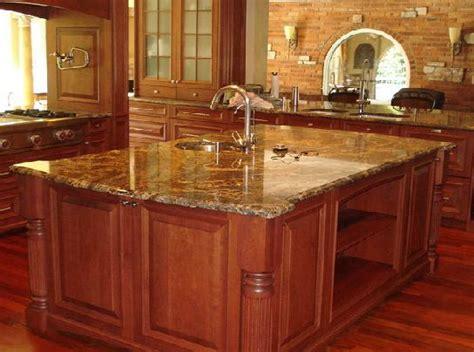 Cost Of Granite Kitchen Countertops. Kitchen World Coupon. Adhesive Kitchen Backsplash. Kitchen Los Angeles. Kitchen Remodel San Francisco. Pub Kitchen Tables. Kitchen Sink Stopper Replacement. Articulating Kitchen Faucet. Menards Kitchen Island