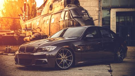 Bmw Wallpapers 1920x1080