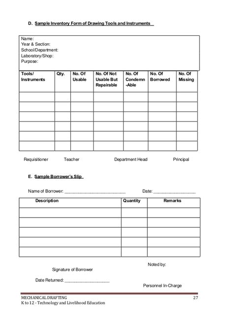 contractor drawing templates 27 images of basic contractor draw request template