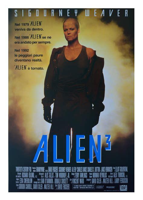 kinoplakat alien  poster kunstdruck bei germanpostersde