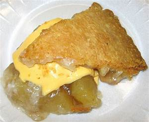Big Island's Best: Holy's Buttered Apple Pie – Tasty Island