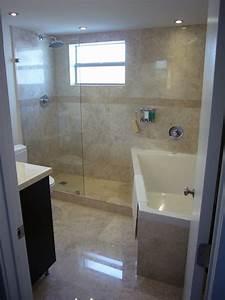 8 x 12 master bath layout dilemma bathrooms forum for 5 foot by 8 foot bathroom design